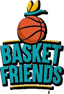 basketfriends logo