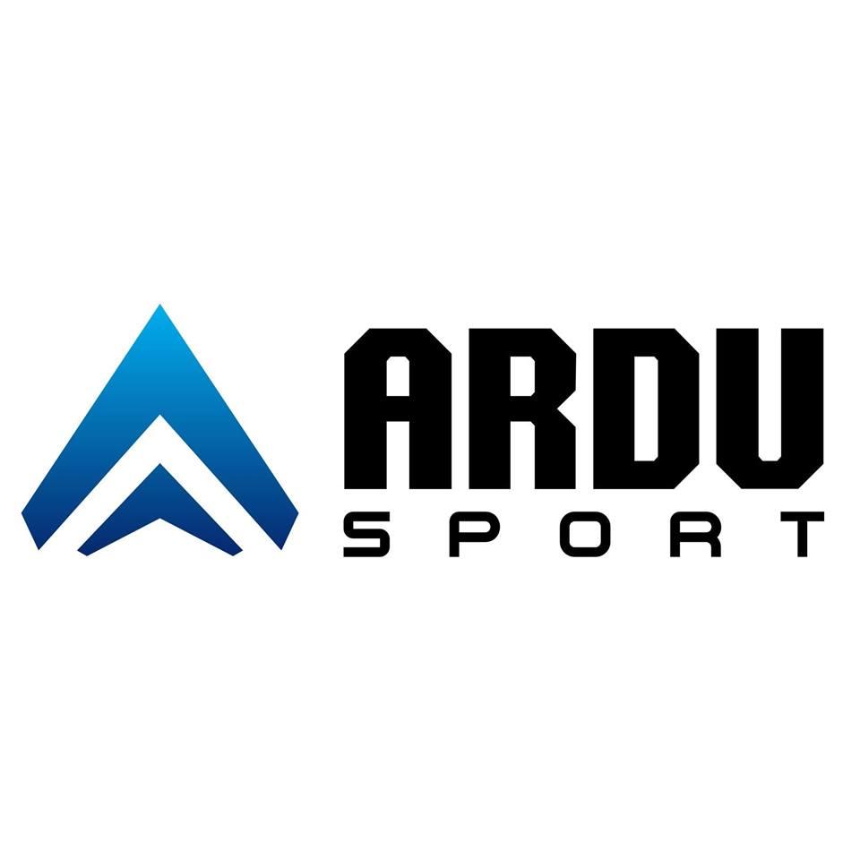 Ardu – prijatelj i sponzor BASKETFRIENDSA