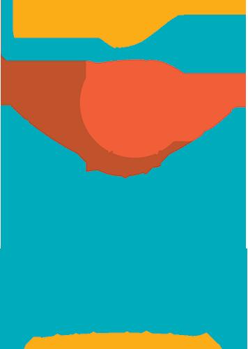 Košarkaški kamp Basket Friends